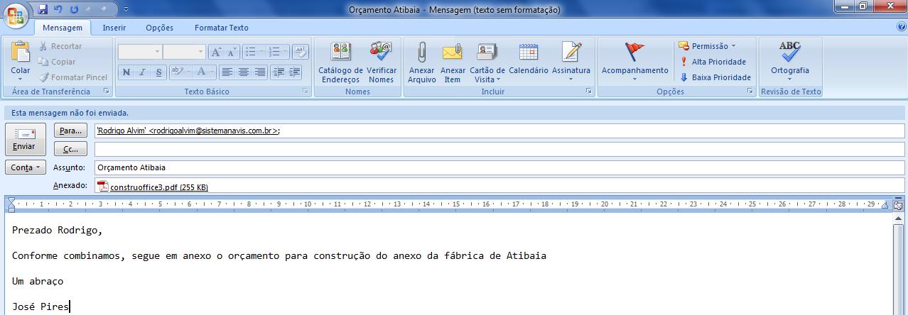 ConstruOffice
